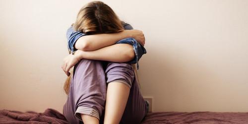 Benessere Femminile 1-7 Pillola anticoncezionale e depressione