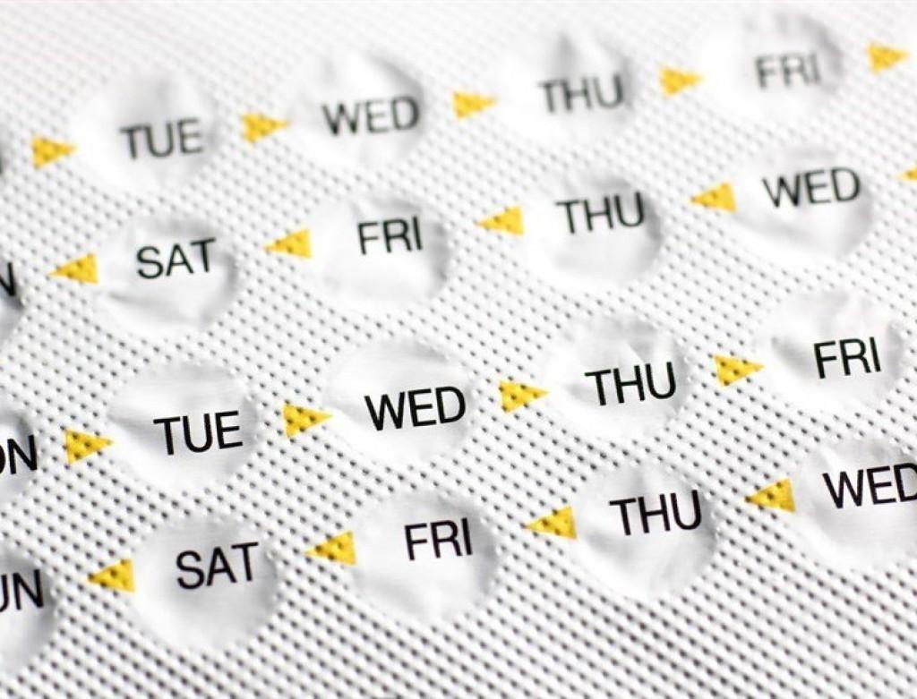 Benessere Femminile 1-2-1024x781 Pillola ed effetti collaterali: responsabile estrogeno o progestinico?