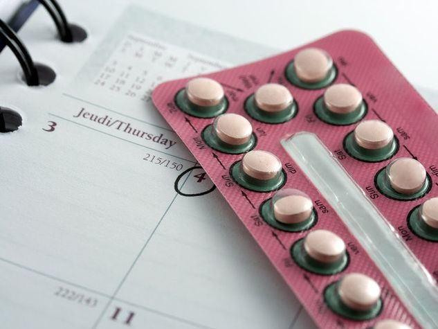 Benessere Femminile PILLOLA_o_su_horizontal_fixed Pillola anticoncezionale NAOMI