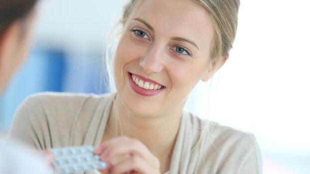 Benessere Femminile Pillola_anticoncezionale Costo pillola anticoncezionale: 5 motivi per acquistarla