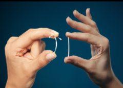 NEXPLANON: il microchip contraccettivo che dura tre anni