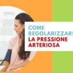 Benessere Femminile come-regolarizzare-la-pressione-arteriosa-150x150 Come regolarizzare la Pressione Arteriosa