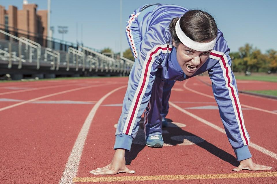 Benessere Femminile running-498257_960_720 10 motivi per iniziare a fare sport dopo l'estate