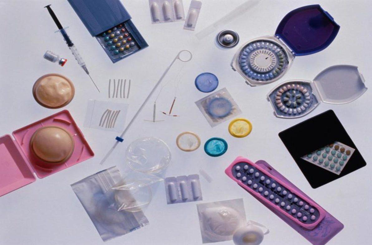 Benessere Femminile types_of_birth_control-56a1c4883df78cf7726dc4541-e1506416823895 26 settembre: Giornata Mondiale della Contraccezione