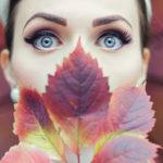 Benessere Femminile 1474580959-depressione-stagionale-autunno-rimedi-sintomi-150x150 Depressione autunnale: che cos'è e come combatterla