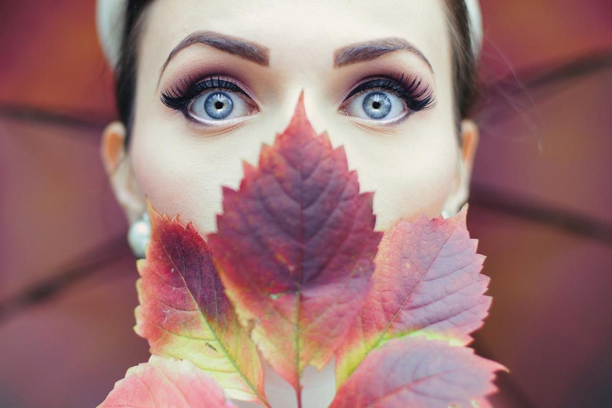 Benessere Femminile 1474580959-depressione-stagionale-autunno-rimedi-sintomi Depressione autunnale: che cos'è e come combatterla