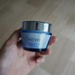 Benessere Femminile DSC00115-150x150 Vichy Aqualia Thermal Crema leggera - recensione e prezzo