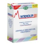 Benessere Femminile Progetto-senza-titolo-150x150 ESI Normolip 5, un potente alleato contro il Colesterolo