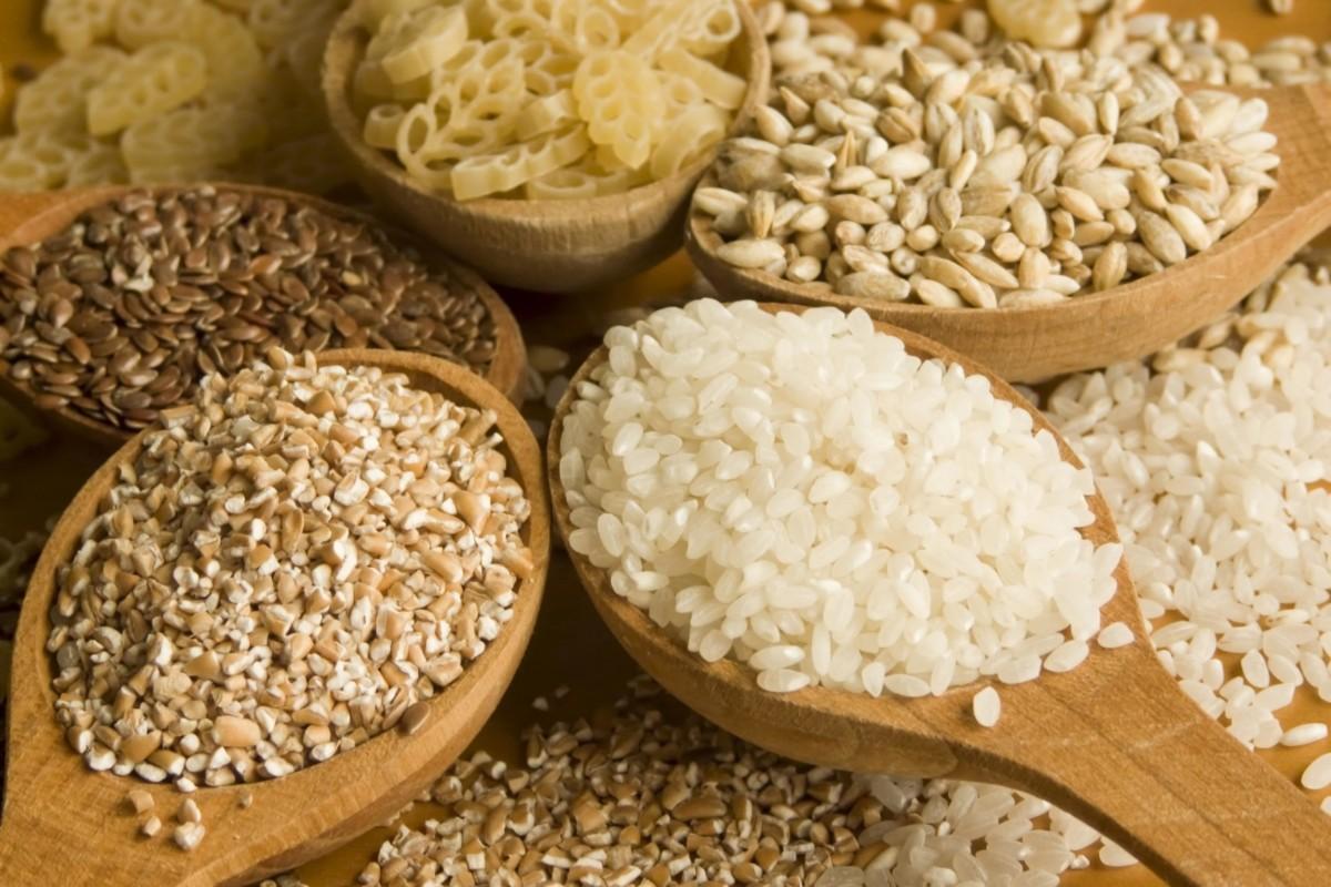 Benessere Femminile cereali Ridurre il livello di Colesterolo è possibile