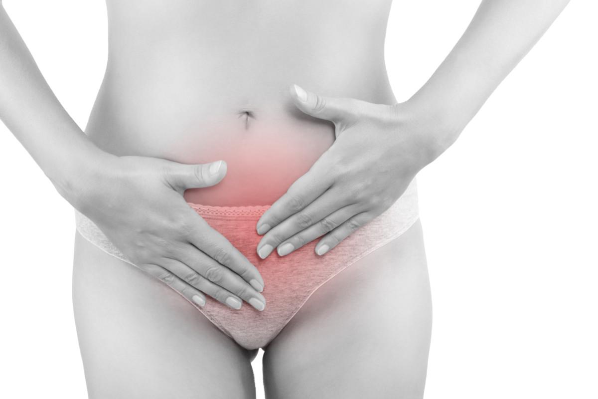Benessere Femminile ciste Bartolinite: sintomi, cause e cura