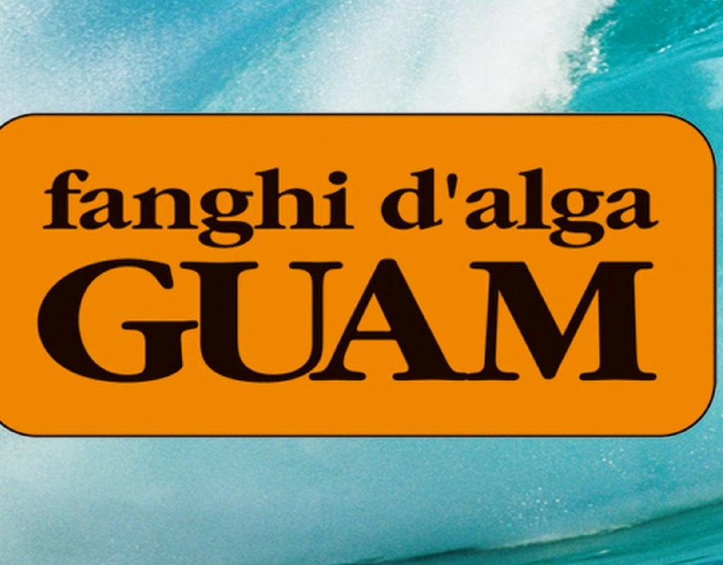 Benessere Femminile guam-1024x800 Fanghi d'Alga GUAM anticellulite - recensione e prezzo