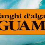 Benessere Femminile guam-150x150 Fanghi d'Alga GUAM anticellulite - recensione e prezzo