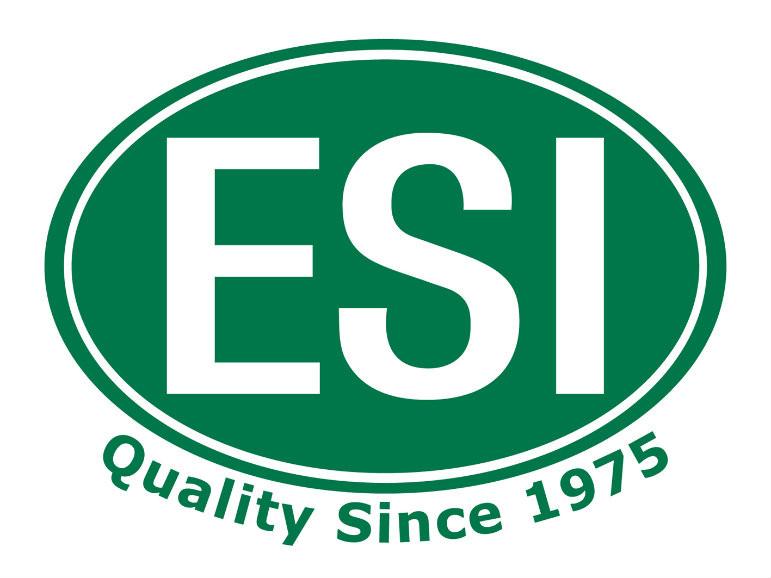 Benessere Femminile logo-ESI-dentro-blog ESI Normolip 5, un potente alleato contro il Colesterolo