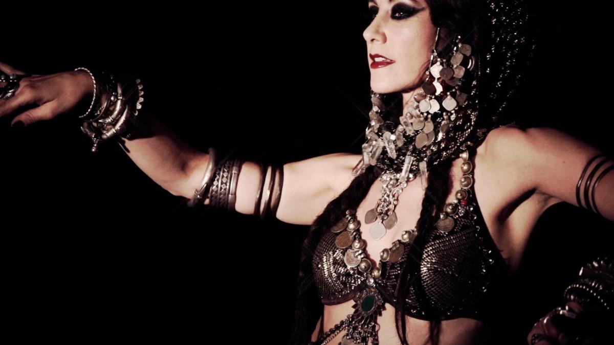 Benessere Femminile maxresdefault La Danza del Ventre: perché praticarla
