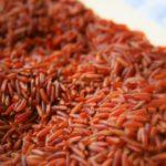 Benessere Femminile riso-rosso-colesterolo-150x150 Riso Rosso: quali benefici?