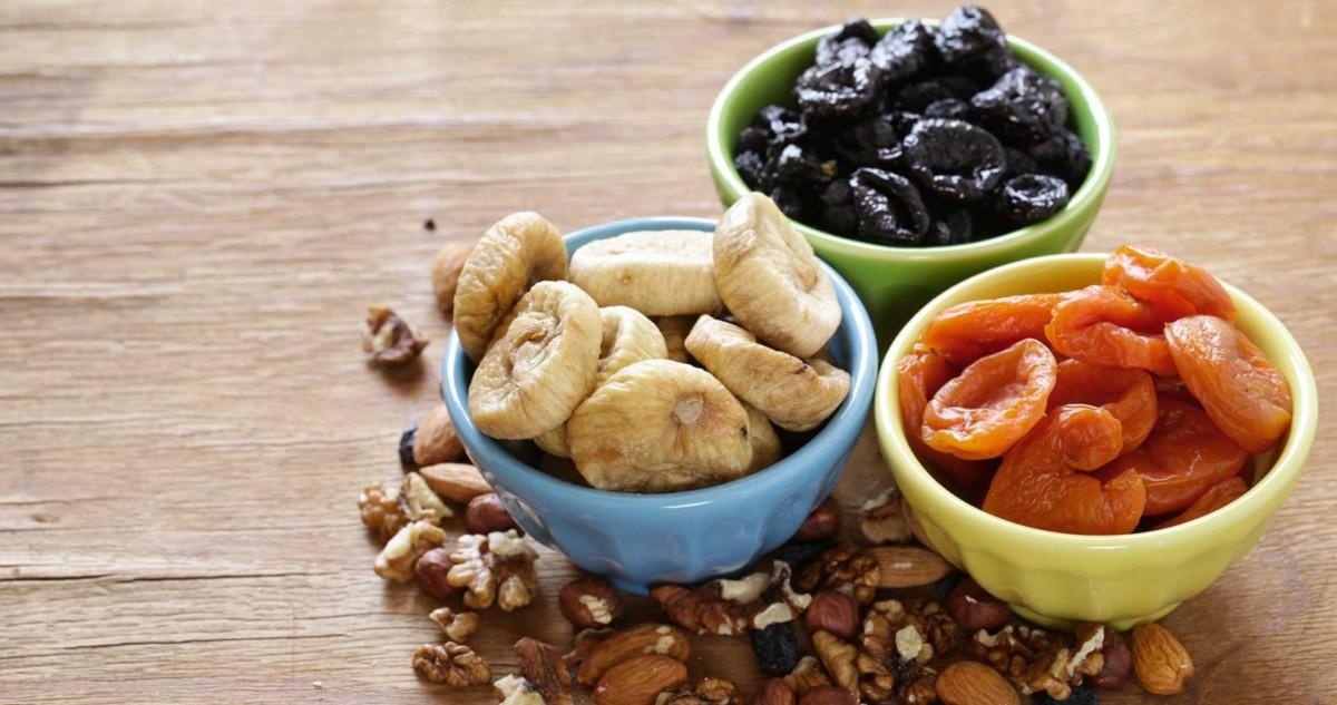 Benessere Femminile Frutta_Secca_Scelta_MGreco-1630x860 Mangiare la frutta secca fa bene alla salute