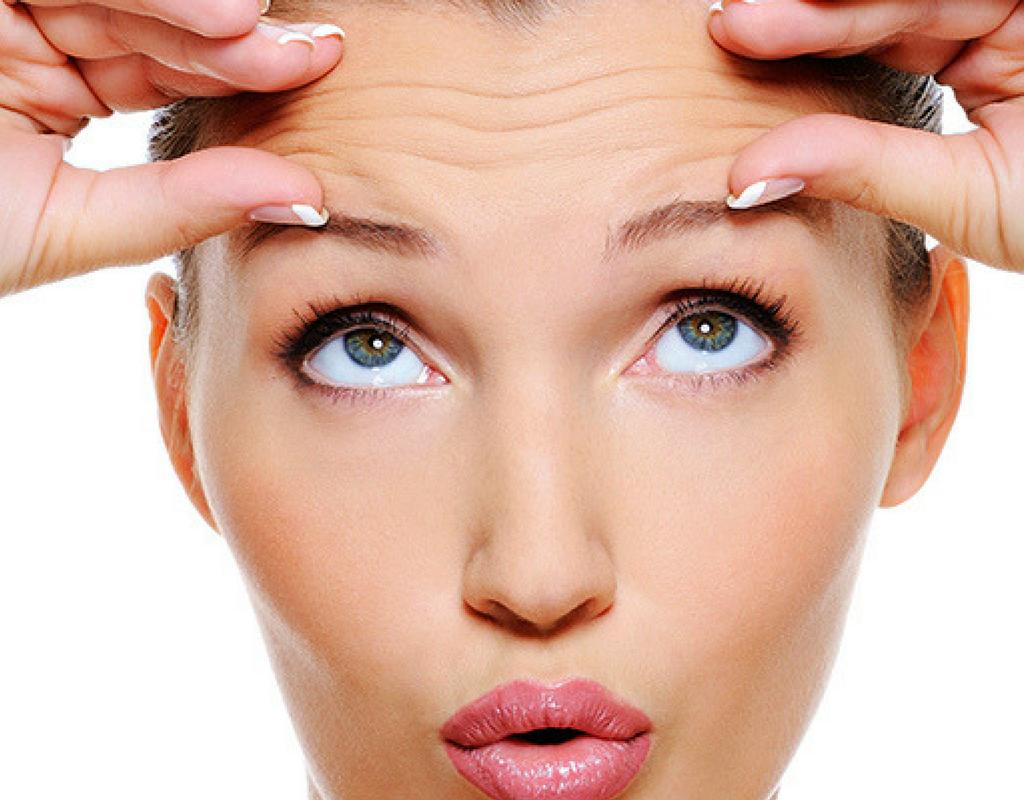 Benessere Femminile Progetto-senza-titolo-1-2-1024x800 Inestetismi della pelle: cosa sono e come curarli