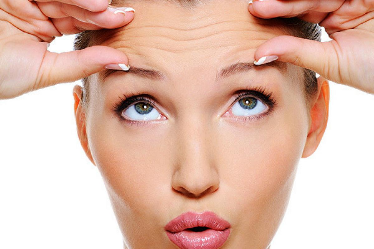 Benessere Femminile Progetto-senza-titolo-1-2 Inestetismi della pelle: cosa sono e come curarli