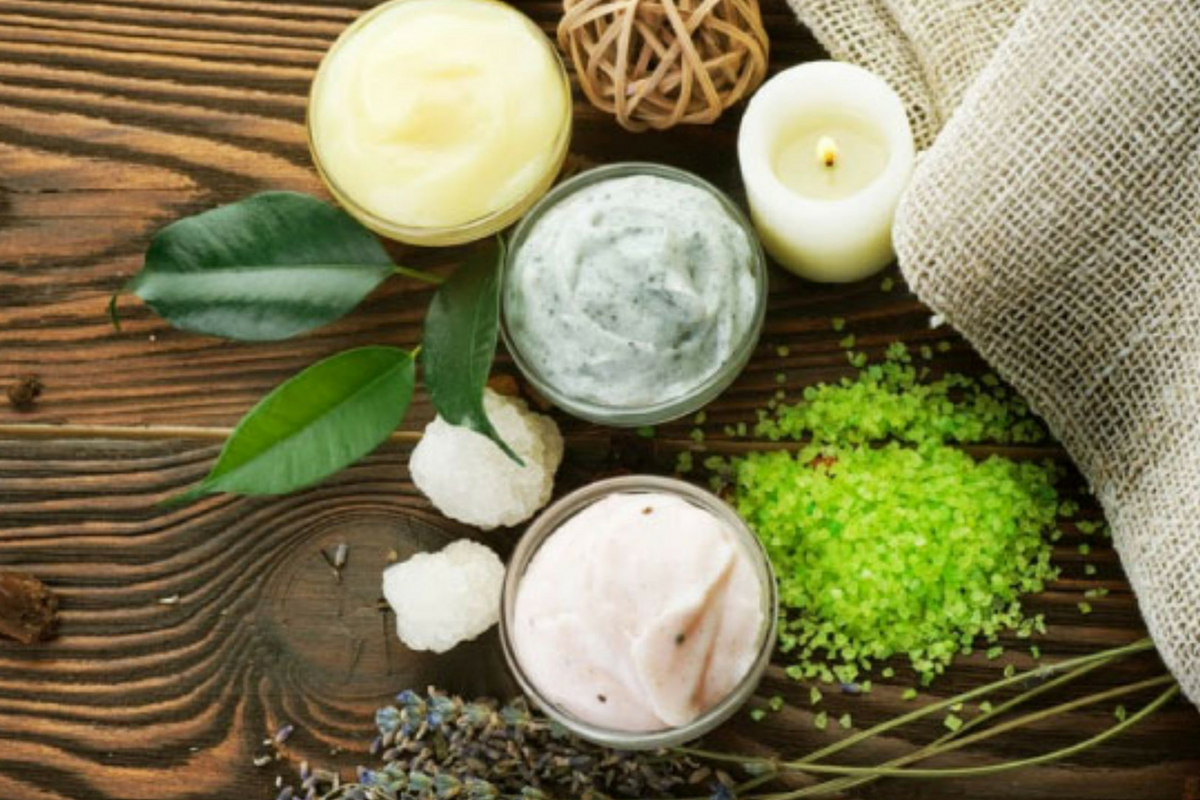 Benessere Femminile Progetto-senza-titolo Cosmetici Eco Bio: pro e contro