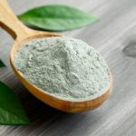 Benessere Femminile benefici-argilla-verde-150x150 Le numerose doti dell'Argilla Verde