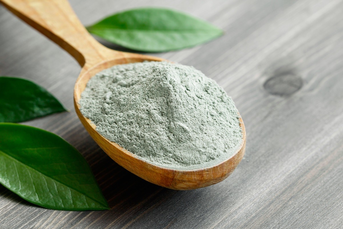 Benessere Femminile benefici-argilla-verde Le numerose doti dell'Argilla Verde