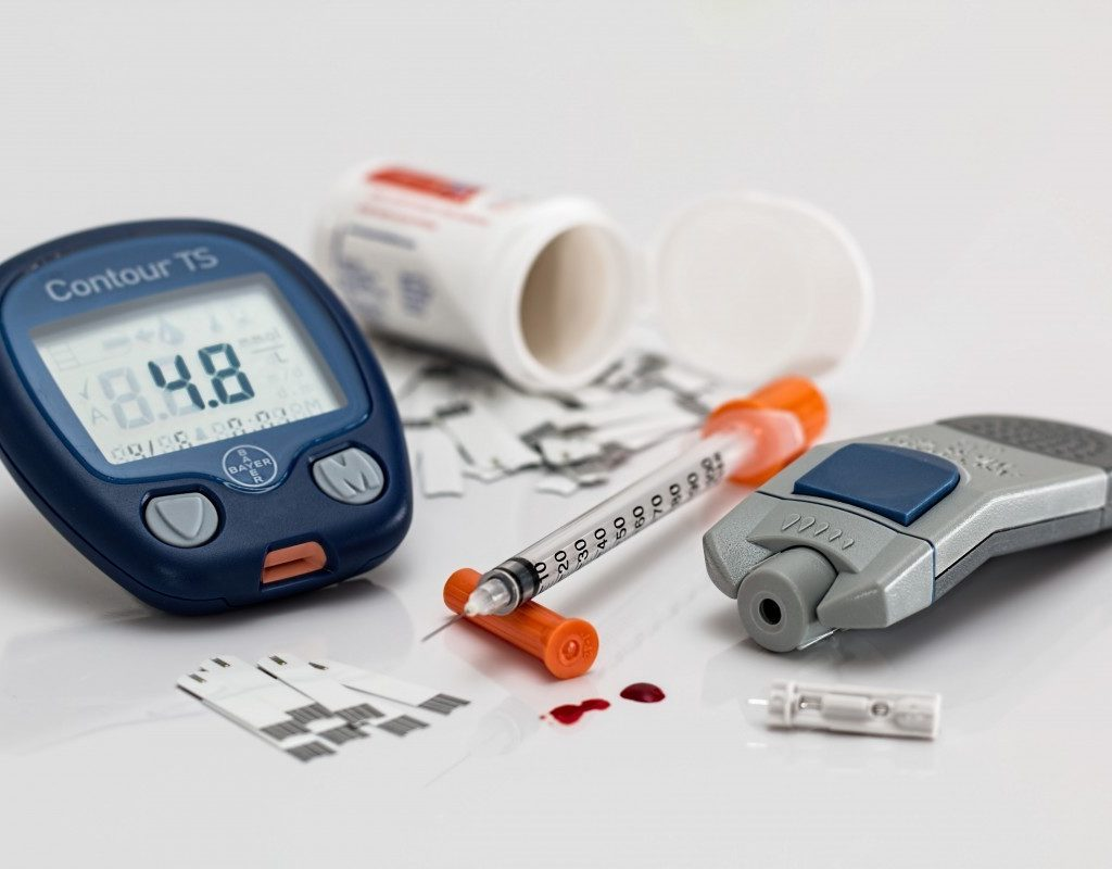Benessere Femminile blood_sugar_chronic_diabetes_diabetes_mellitus_diabetic_disease_glucose_health-928823.jpgd_-1024x800 Il Diabete: nuovi rimedi per un vecchio male