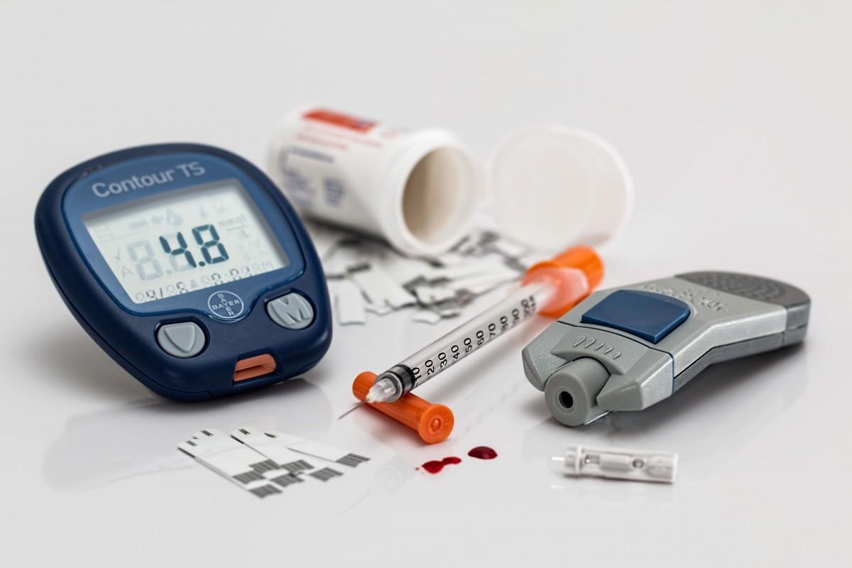 Benessere Femminile blood_sugar_chronic_diabetes_diabetes_mellitus_diabetic_disease_glucose_health-928823.jpgd_ Il Diabete: nuovi rimedi per un vecchio male
