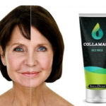 Benessere Femminile collamsk-150x150 COLLAMASK FACE MASK - recensione e prezzo