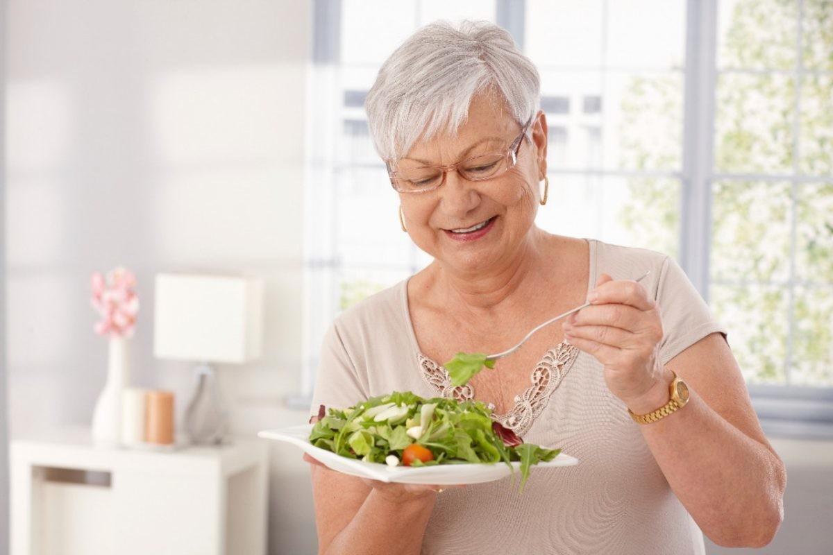 Benessere Femminile image.210620161446 Vampate di calore nella Menopausa: ecco alcuni rimedi