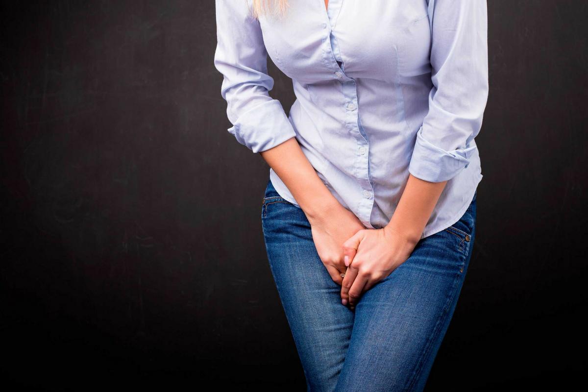 Benessere Femminile Progetto-senza-titolo-1-1 Disuria: cause, sintomi e cure