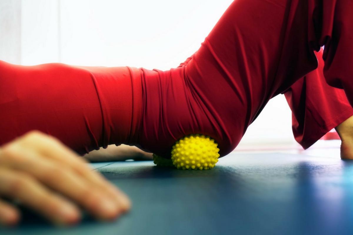 Benessere Femminile Progetto-senza-titolo-1-2 Perineo femminile: l'importanza del pavimento pelvico