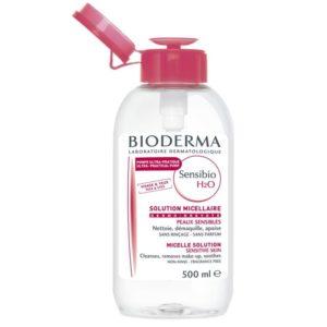 Benessere Femminile bioderma-sensibio-h2o-solution-micellaire-reverse-pump-500ml-p4588-6124_image-300x300 Bioderma Sensibio acqua micellare pelli sensibili 500 ml - recensione e prezzo