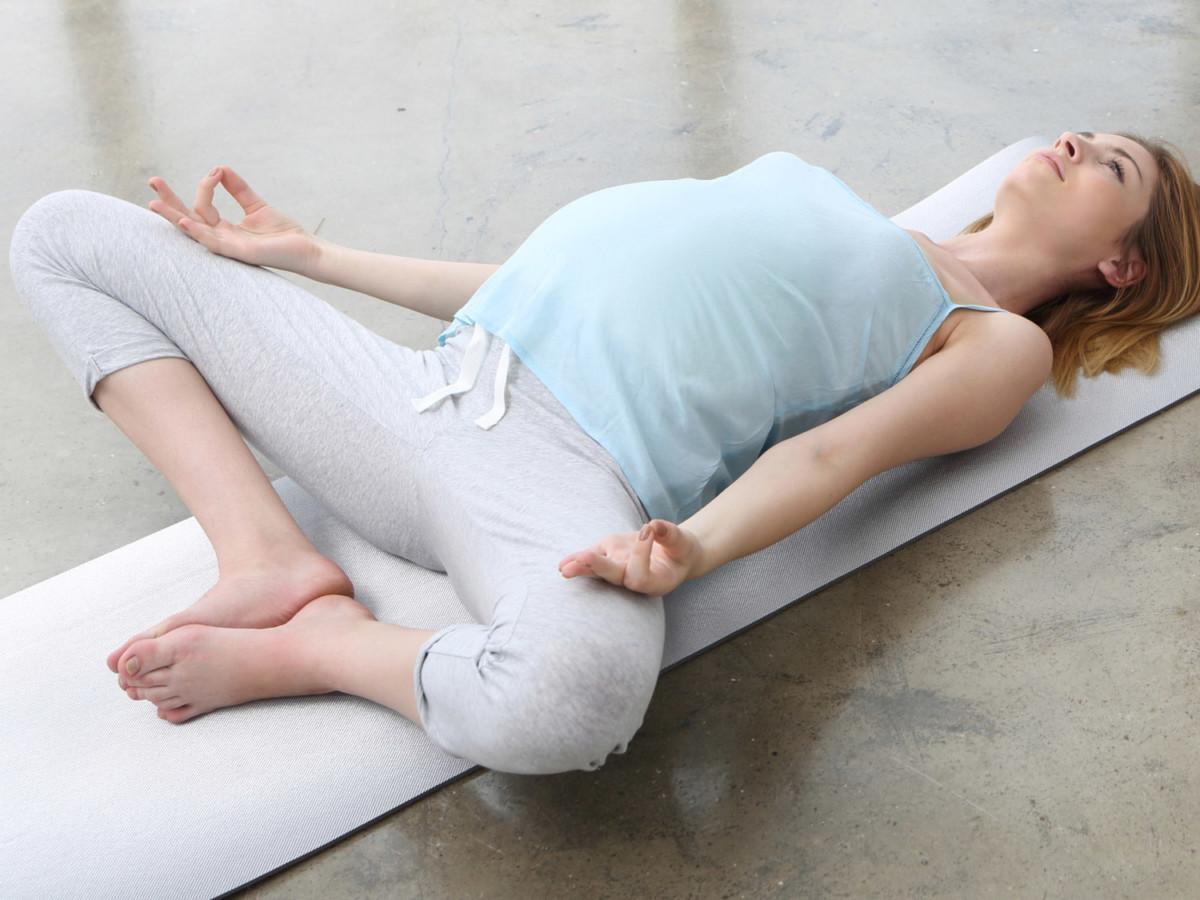 Benessere Femminile perineo Perineo femminile: l'importanza del pavimento pelvico