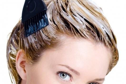 Benessere Femminile 00000046530-filename-00001-tape1 Tinte naturali per capelli: tutto ciò che è bene sapere