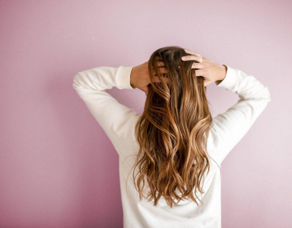Benessere Femminile capelli-secchi1-1024x801 Capelli secchi: ecco alcuni rimedi naturali