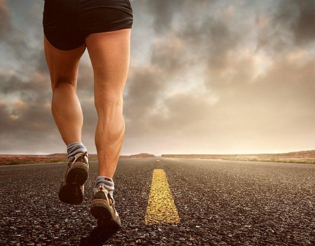 Benessere Femminile c13f28fd6a93108a787527f11351b7ee-1024x800 I dolori muscolari da attività fisica : la causa e i rimedi