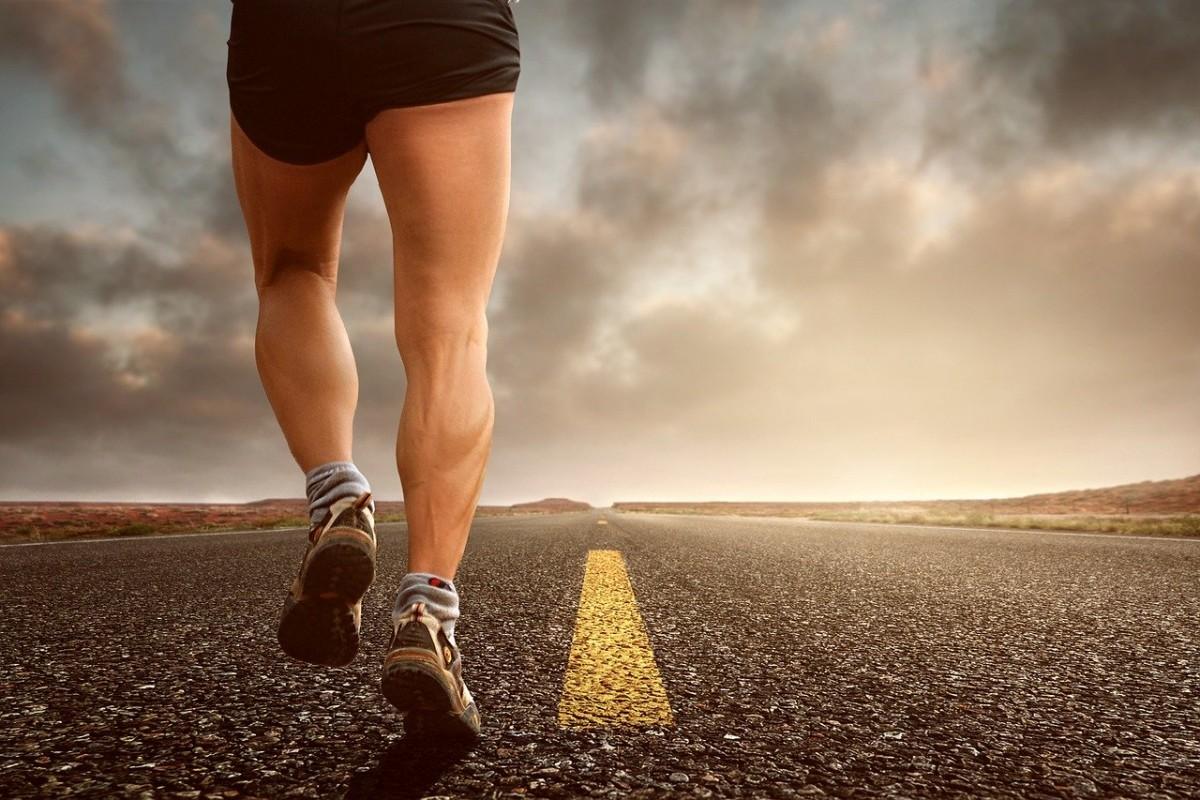 I dolori muscolari da attività fisica : la causa e i rimedi