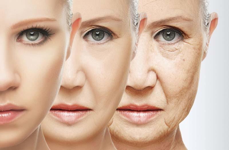 Una pelle bella e tonica: affidiamoci ai trattamenti anti-età senza ricorso al bisturi